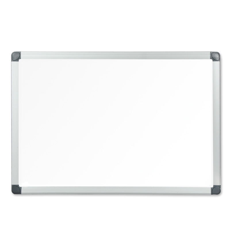 白板擦不掉怎么办