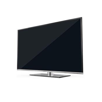高清usb蓝光窄边框led液晶电视