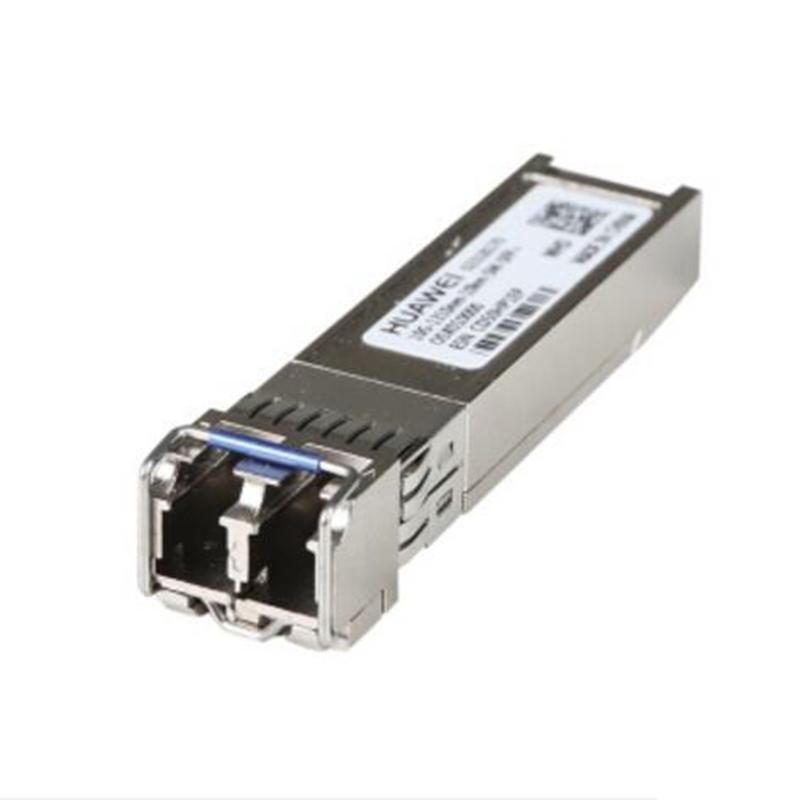 华为 Huawei OSX010000 SFP 万兆单模光纤模块