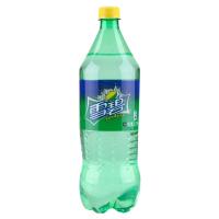 可口可乐 雪碧1.25L 12瓶1箱