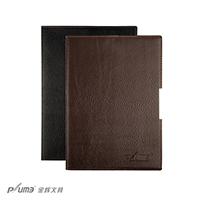 金辉 JH-16107 16K-96页PU软皮笔记簿 配(单位:本)