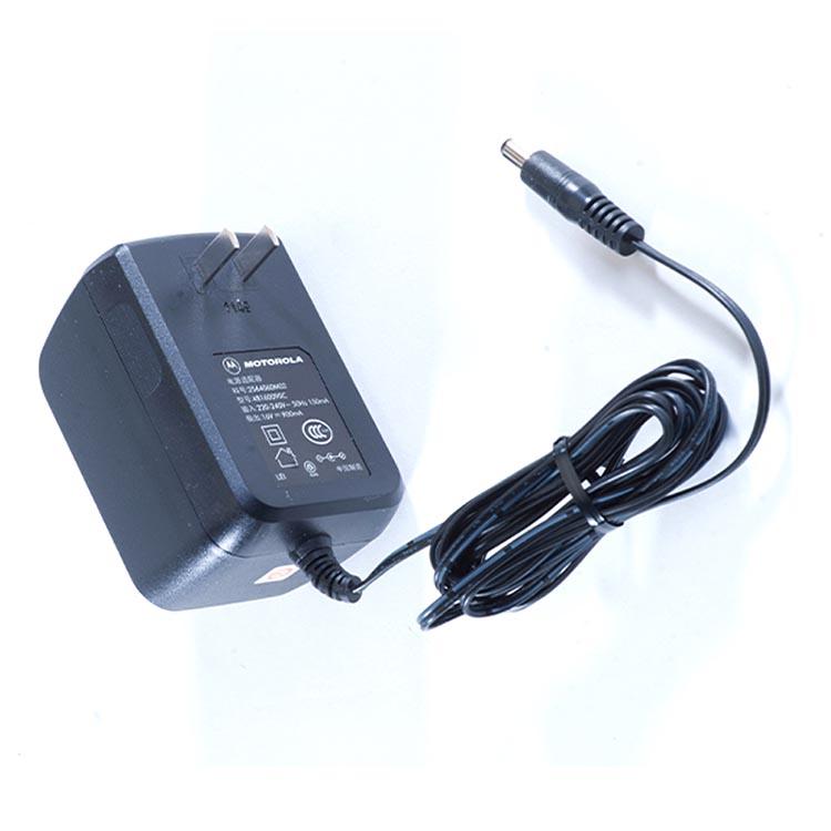 摩托罗拉 pmtn4025 标准充电器 单位:台