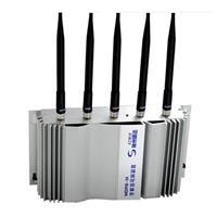 神州明达 MDPB-04 信号屏蔽器 单位:台