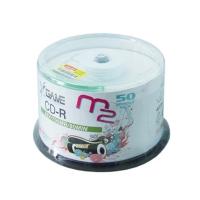 麦克赛尔 M2 CD-R(50P) 刻录盘 单位:桶