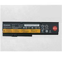 联想 0A36325 ThinkPad X200 系列9 芯大容量 笔记本电池 单位:个