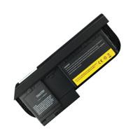 联想 0A36316 ThinkPad X220t/X230t 3 芯标准 笔记本电池 单位:个
