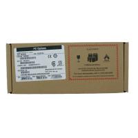 联想 0A36302 ThinkPad T/L/W系列 6 芯增强型 笔记本电池 单位:个