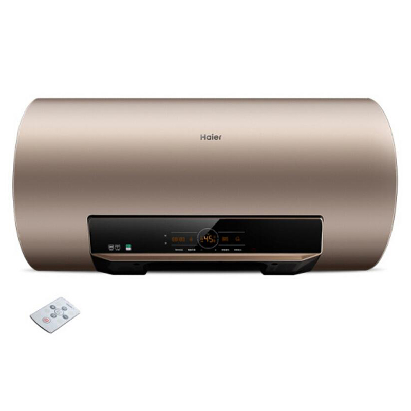 海尔ec6003-jt3(u1) 60升 电热水器