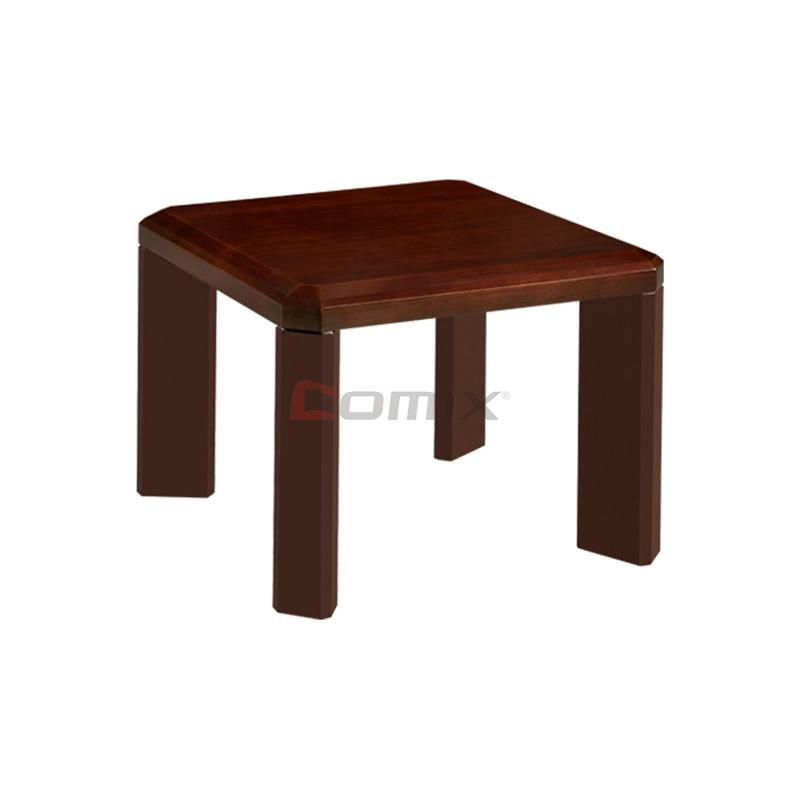木制茶几凳子图片大全