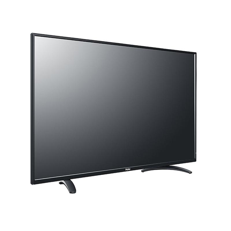 海尔h32e07 32寸 智能网络电视(含底座)