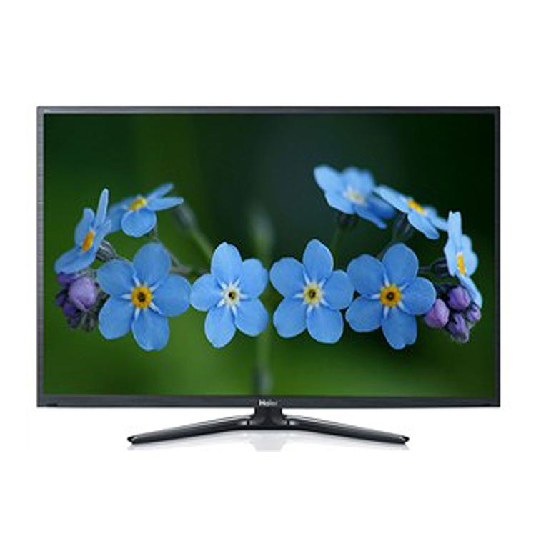 海尔ls50al88r81a2 50寸 智能网络电视(含底座)