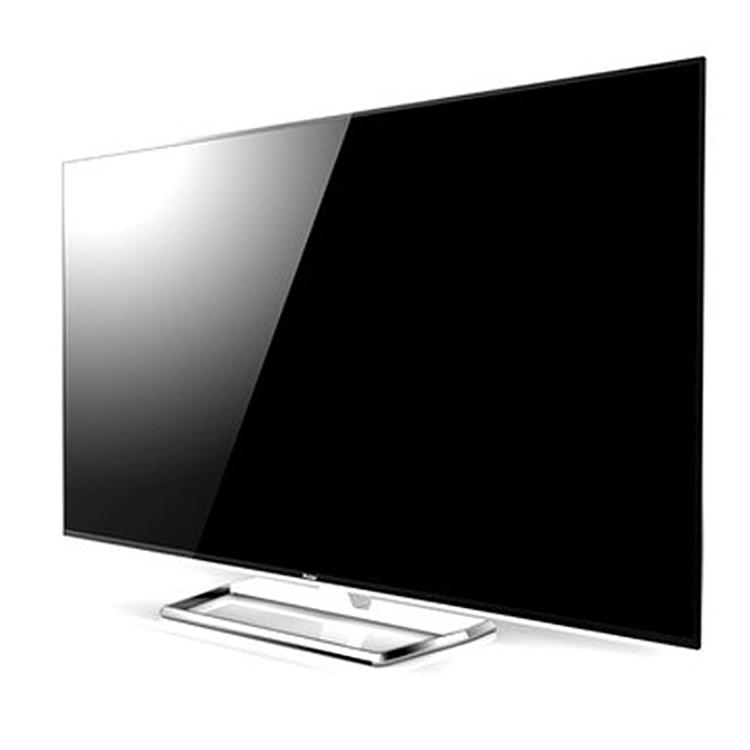海尔 LS65AL88U51 65寸 智能网络4K超高清电视 含底座