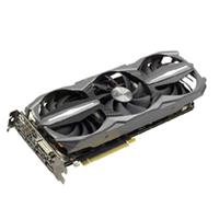 索泰(ZOTAC) GTX970-4GD5 至尊 PLUS 1203-1355/7200MHz 4G GDDR5 PCI-E 3.0显卡