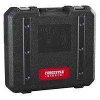 福吉斯特 FSI400RE 家用电钻80件工具组合
