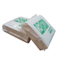 一丞 工业擦拭纸加厚型无尘布300张 9英寸*9英寸/300张一袋