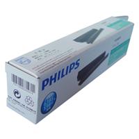 飞利浦(Philips) PFA356 碳带 适用PPF598+/638S/538传真机