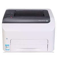 富士施乐 CP228w 彩色无线激光打印机