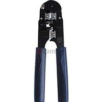 三堡 HT-2096C 电话夹线钳 RJ11压线钳
