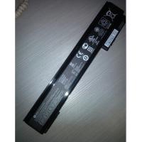 惠普 E7U26AA 8芯 电池 黑色