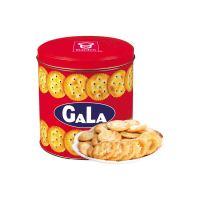 嘉顿 加拿饼干 400g 单位:盒