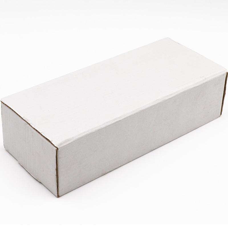 伟文 KPG86-54B-3[C]/H 28.5mm*54mm*3 500片/盒 标签色带 白色 (单位:盒)