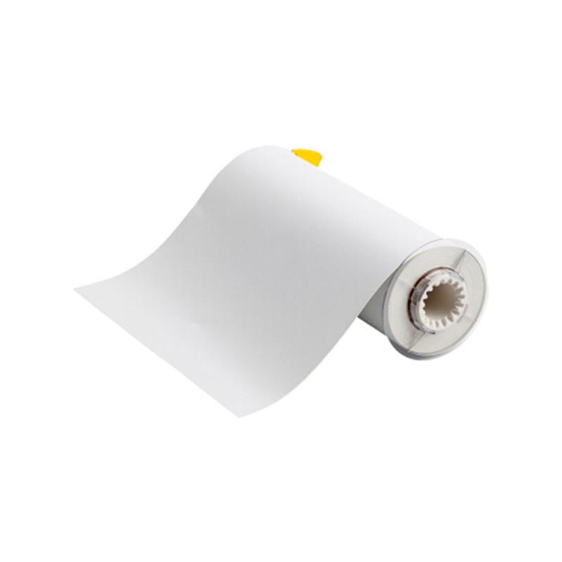 贝迪 B85-250X15-595-CL/B595 10quot;x50#039; 打印胶带 透明 适用机型:BBP85(单位:卷)