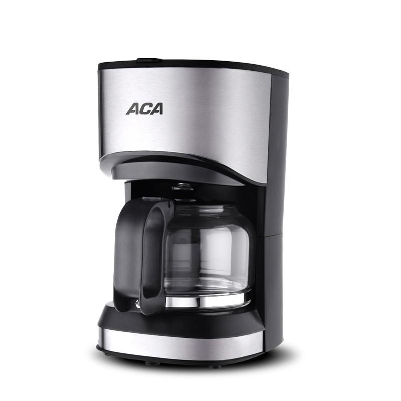ACA ALY-KF070D 多功能咖啡机(单位:个)