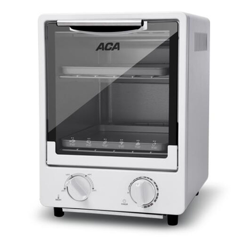 ACA ALY-KX122J 立式电烤箱(单位:个)