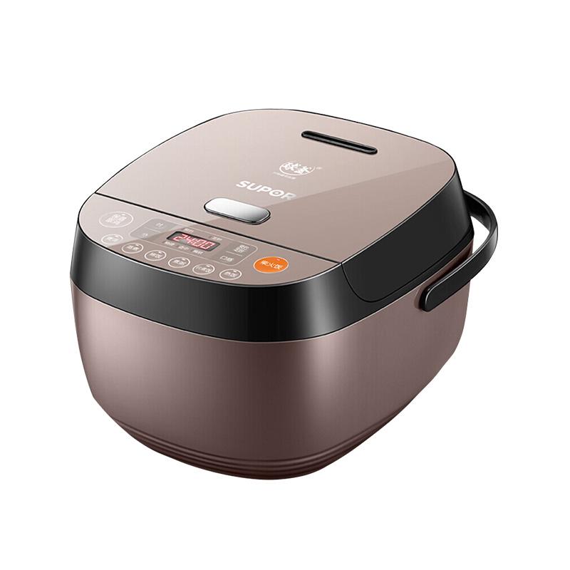 苏泊尔 CFXB50HC35-120 智能电饭煲 (单位:台)