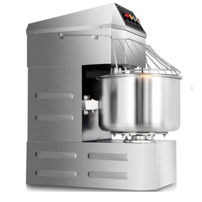 德玛仕 YF-SD30 多功能搅拌机 不锈钢色 (单位:台)