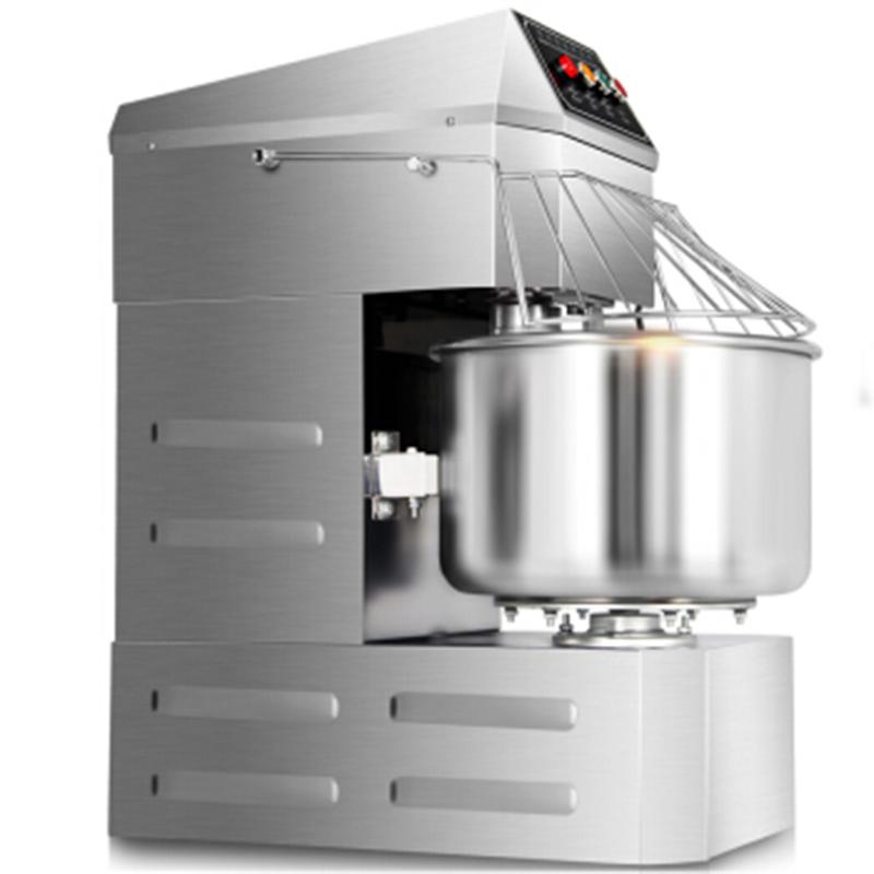 德玛仕 YF-SD20 搅拌机 不锈钢色 (单位:台)