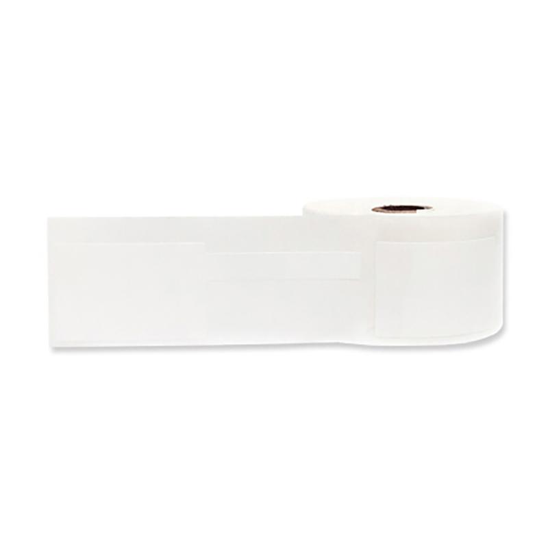 幻方 HP201-04PW 40MM*32MM+40MM/200片/卷 线缆标签 白色 (单位:卷)