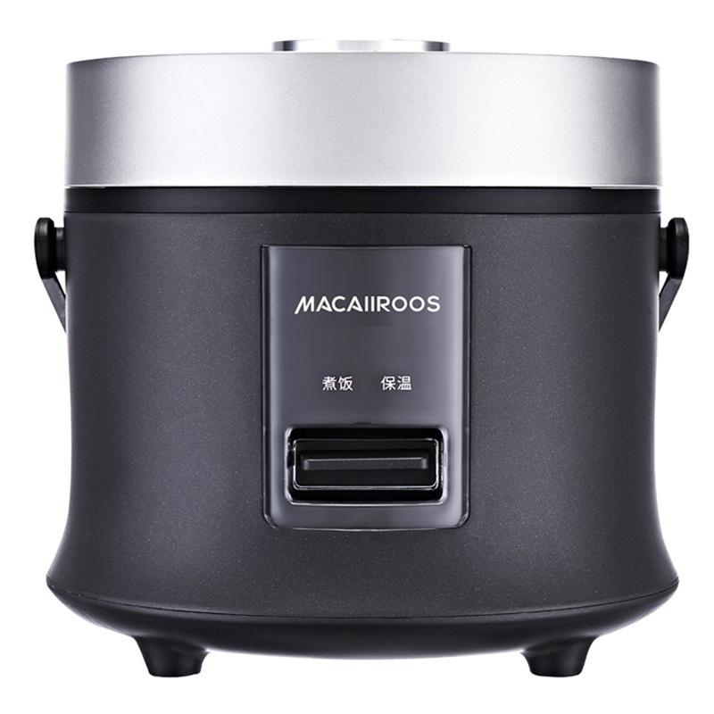 迈卡罗 MC-5151 电饭煲 (单位:台)