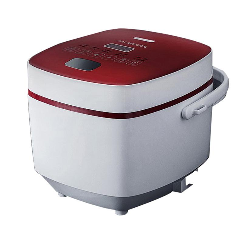 迈卡罗 MC-5080 低糖电饭煲 (单位:台)