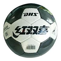 红双喜 FS5106 5号PVC训练足球