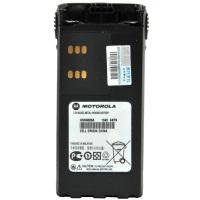 摩托罗拉 HNN9008A 锂电池 对讲机GP328/GP338通用 黑色