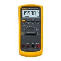 福禄克 KIT工业电工用万用表组合套件 FLUKE-87-5/E2 KIT 单位:个