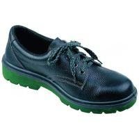 霍尼韦尔 ECO低帮绝缘安全鞋 BC0919702-38 防砸绝缘6KV 单位:双