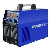 瑞凌 220V/380V 直流双电压手工电焊机 ZX7-250GS 单位:台